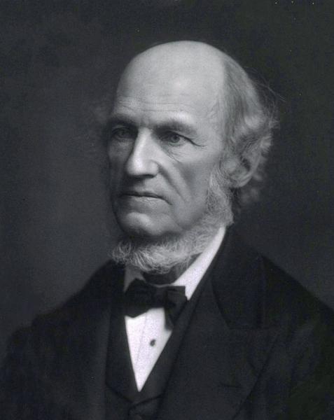 William Benjamin Carpenter
