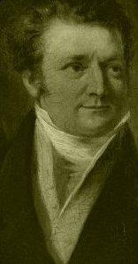 John Frederic Daniell