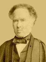 James Challis